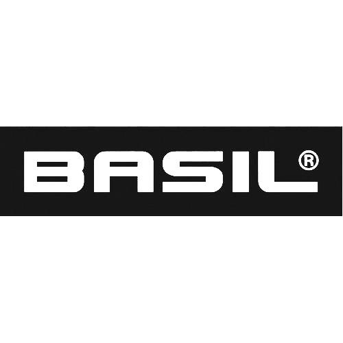 BASIL BASKETS