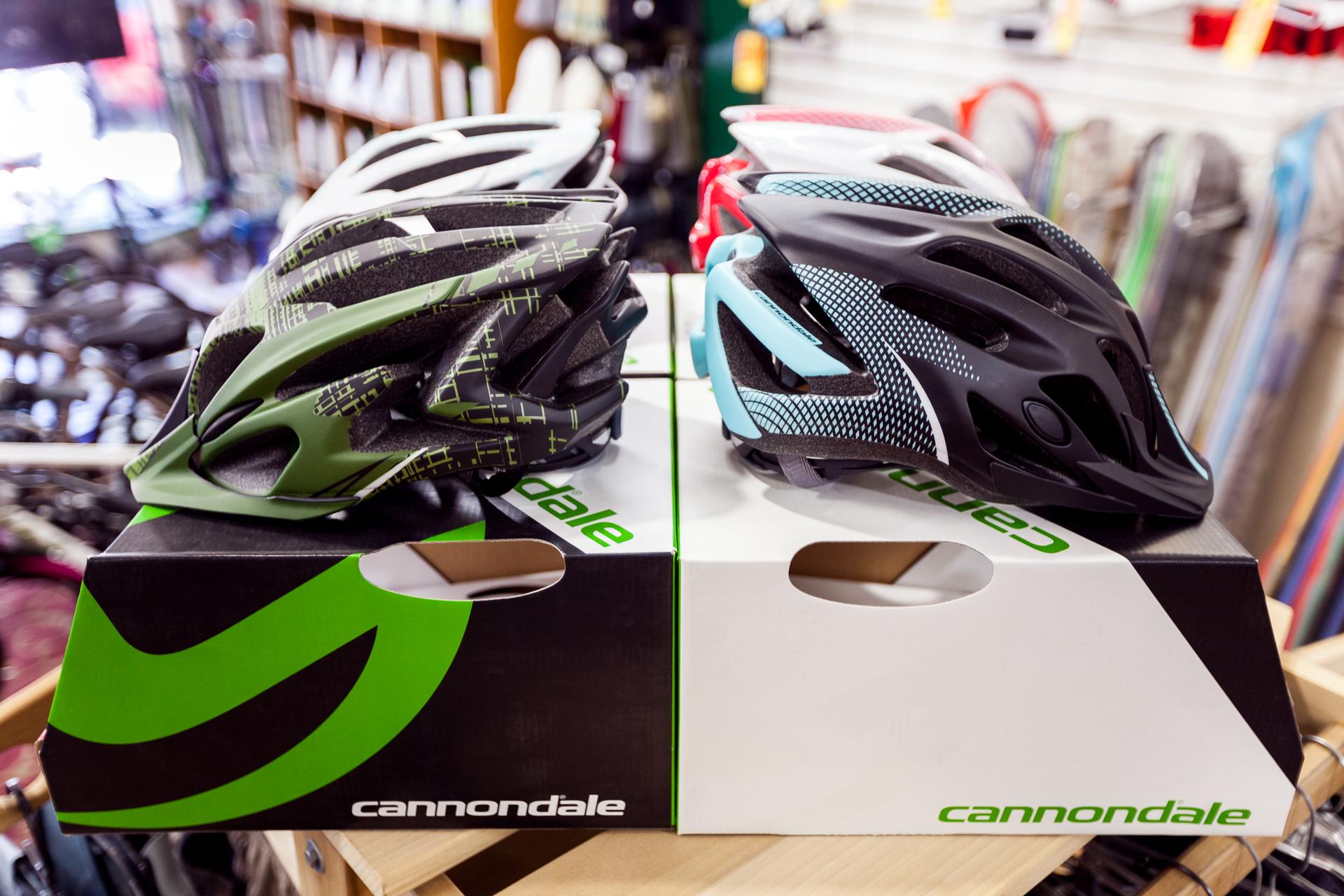 old_town_sports_novato_bike_ski_and_snowboard_shop_cannondale_helmets