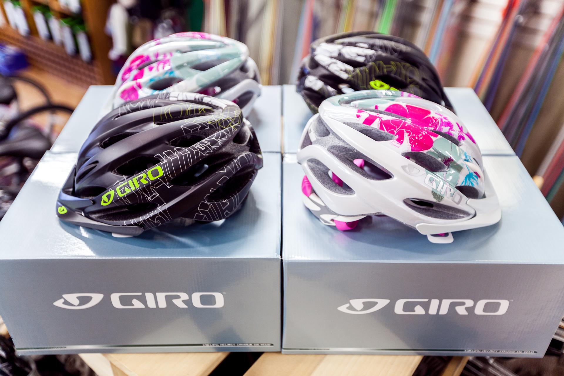 old_town_sports_novato_bike_ski_and_snowboard_shop_giro_helmets.jpg