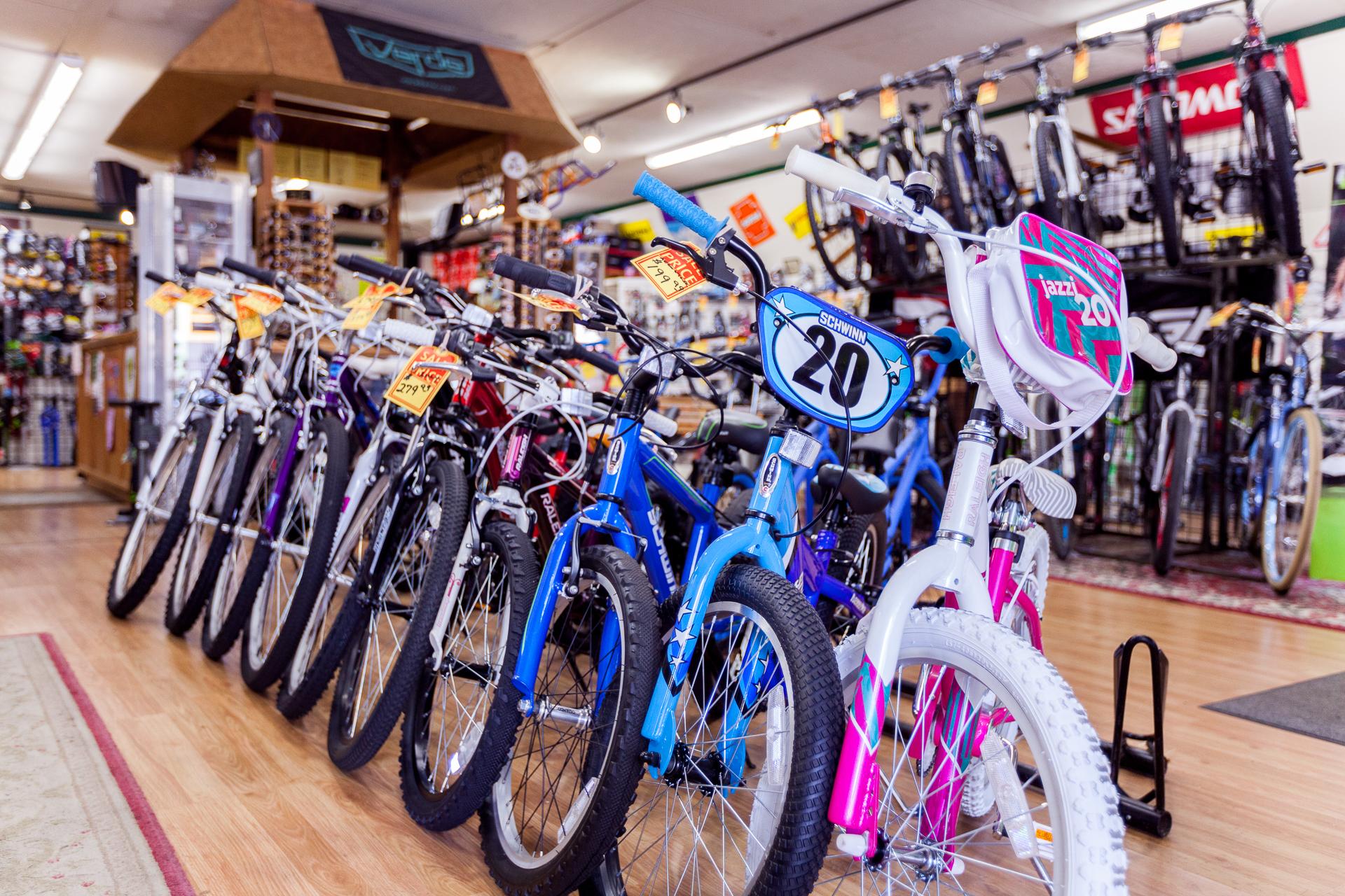 old_town_sports_novato_bike_ski_and_snowboard_shop_jr_bikes