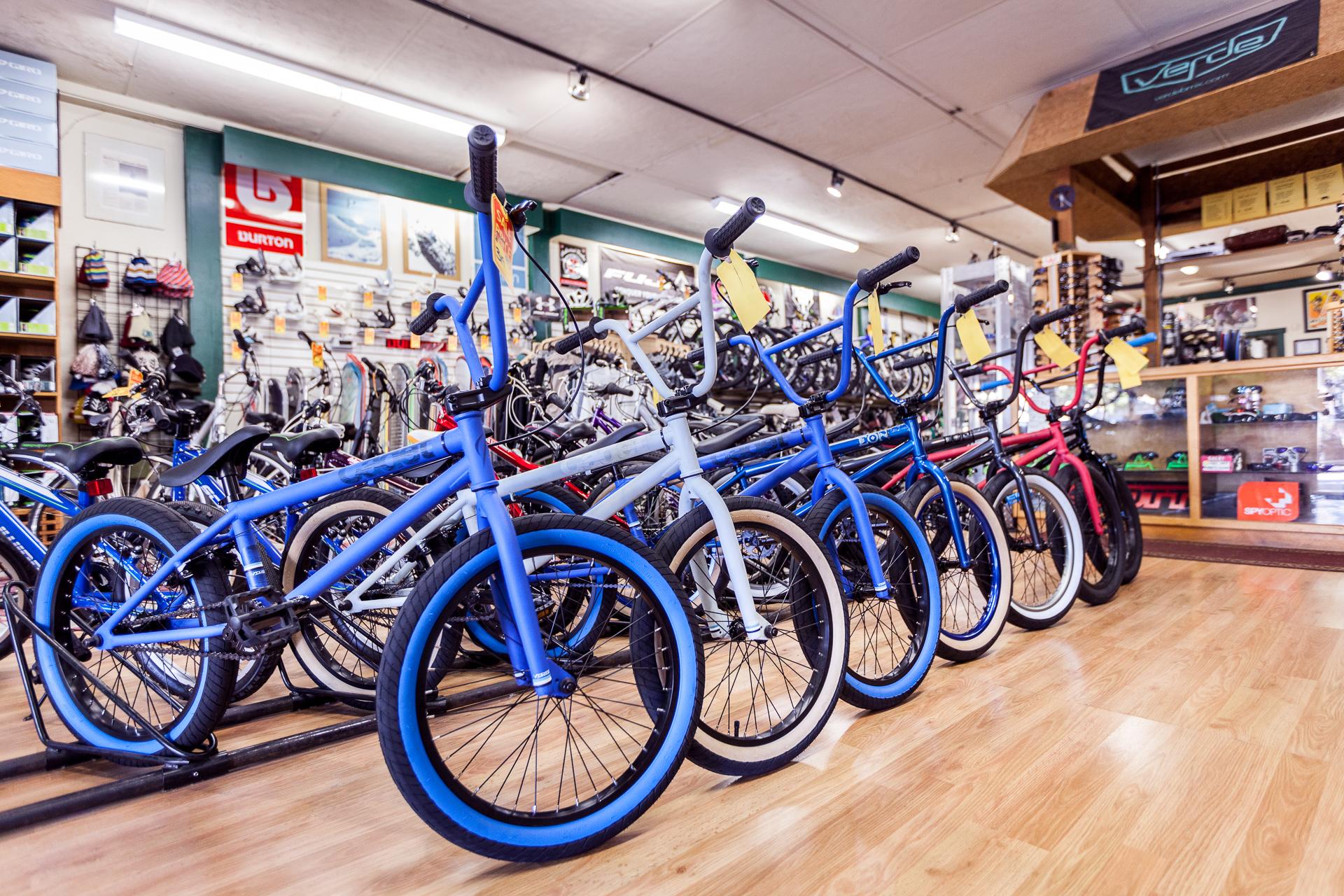 old_town_sports_novato_bike_ski_and_snowboard_shop_verde_bikes