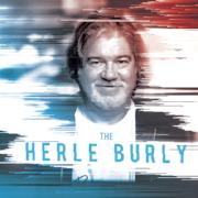 The Herle Burly