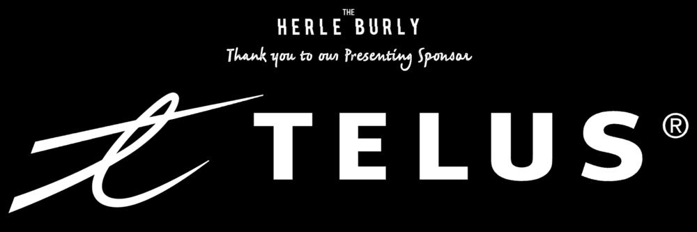 THB Telus Thank You Sponsor.png