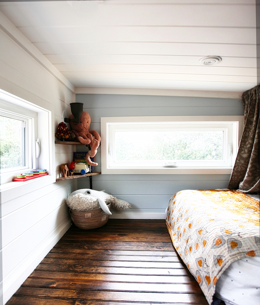 Thisxlife Key Features For Designing A Tiny House