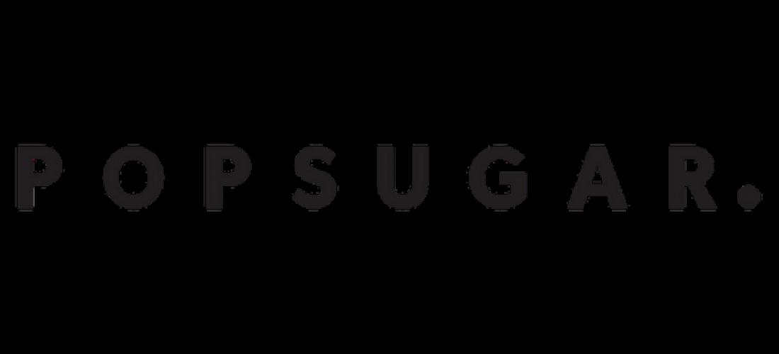 popsugar1.png
