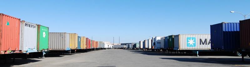 Container-storage-yard2.jpg