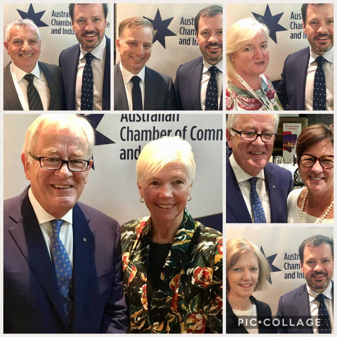 Aust Inst of Chamber and industries 2018-02.jpeg