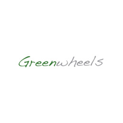 greenwheels.png