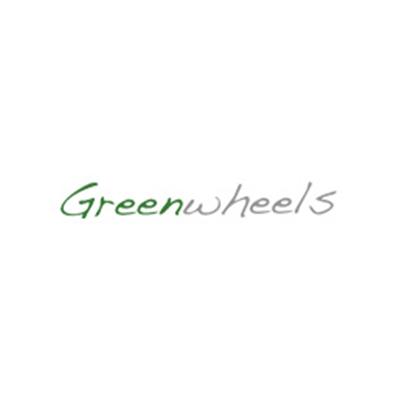 greenwheels.png