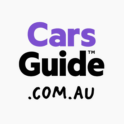 carsguide.png