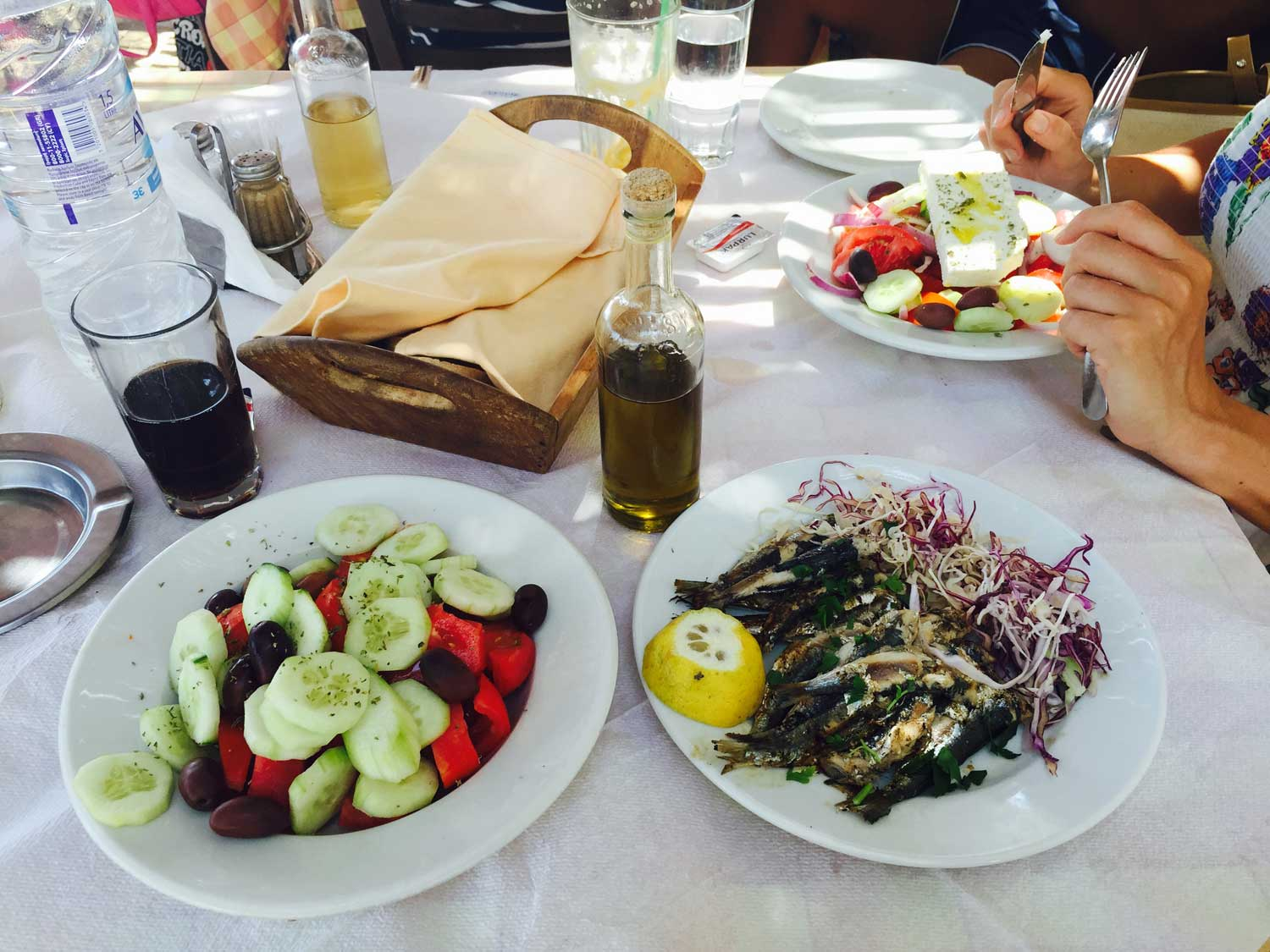 Greek-lunch.jpg