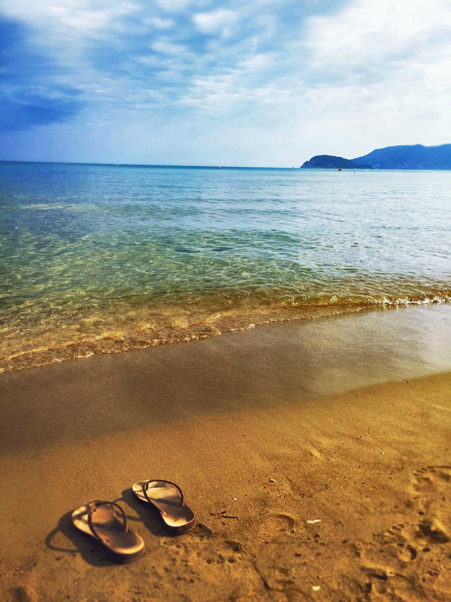 Kalamaki-Beach.jpg