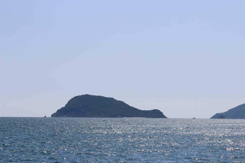 Turtle-Island.jpg