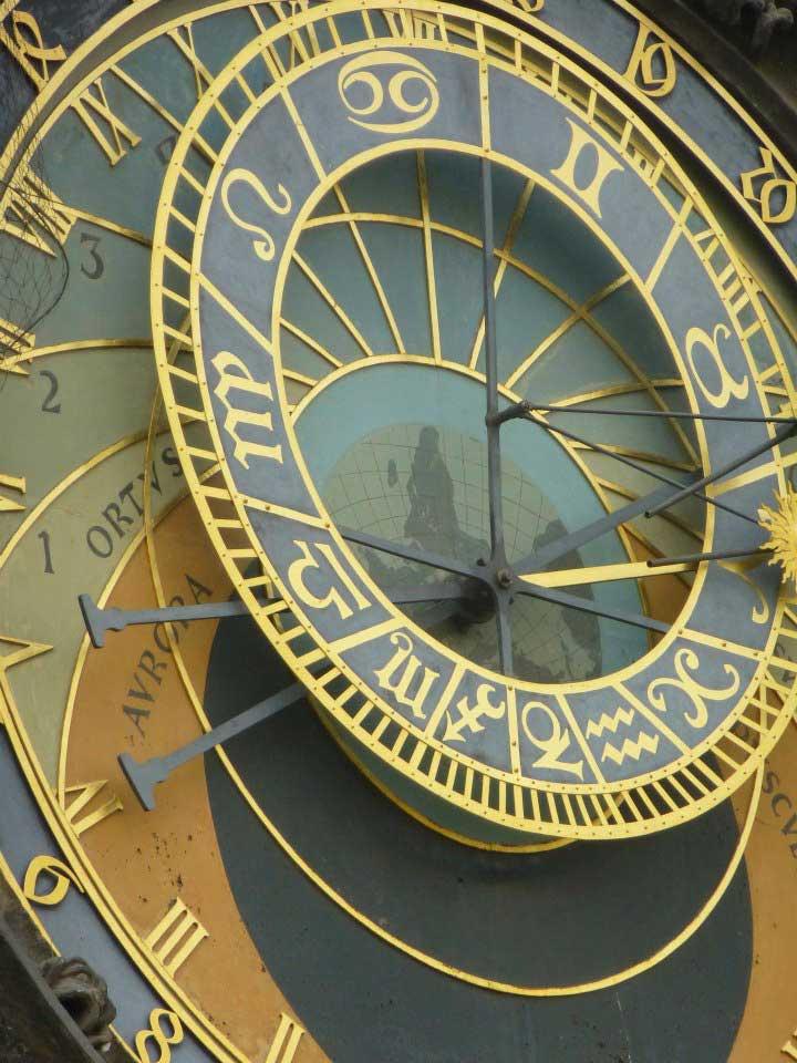 Astronomical-Clock-(Banner).jpg