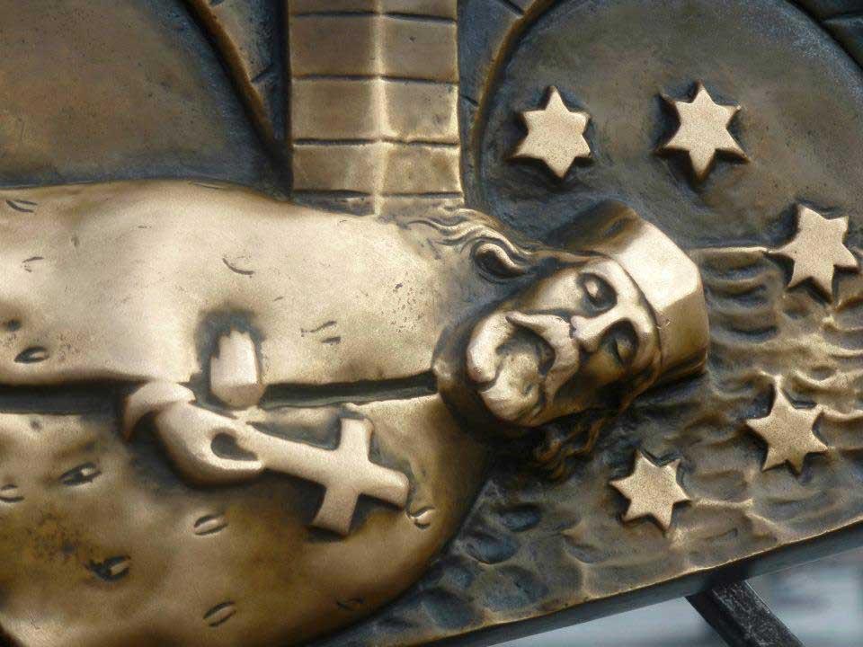 St-John-Nepomuk.jpg
