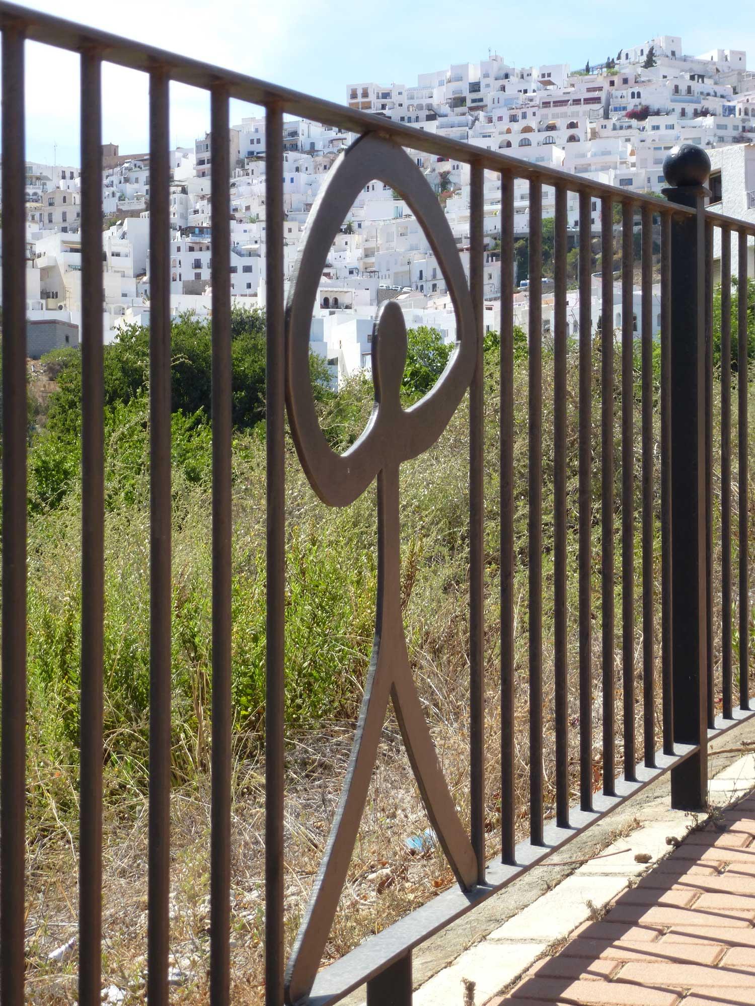 railings.jpg