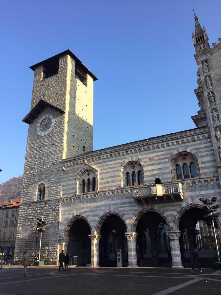 italian-church.jpg