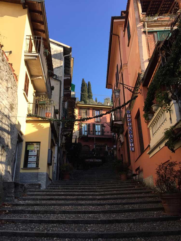 italian-steps.jpg