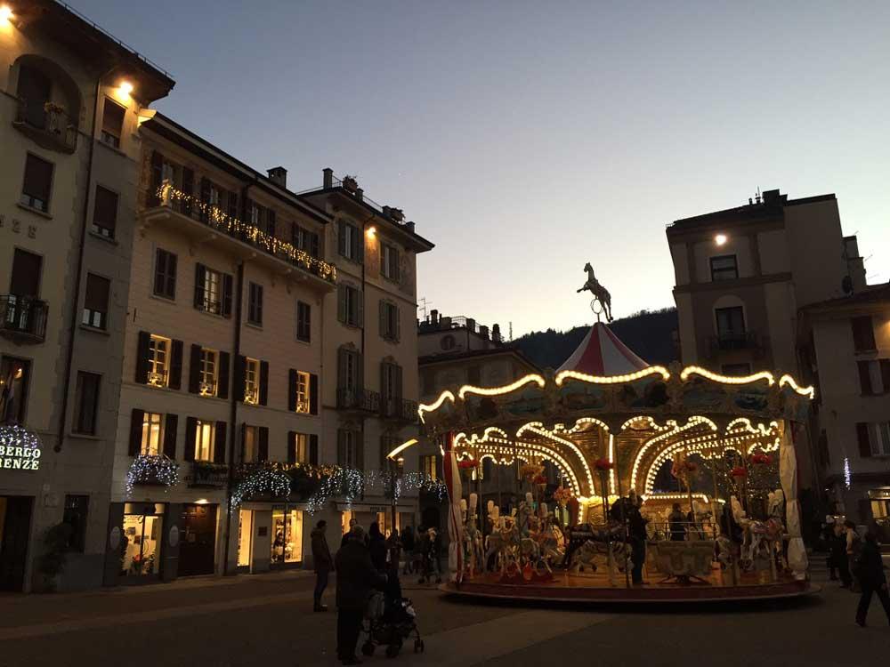 merry-go-round.jpg
