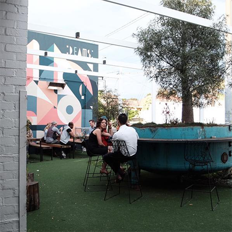 Concrete Playground Melbourne - Mural Beer Garden.png