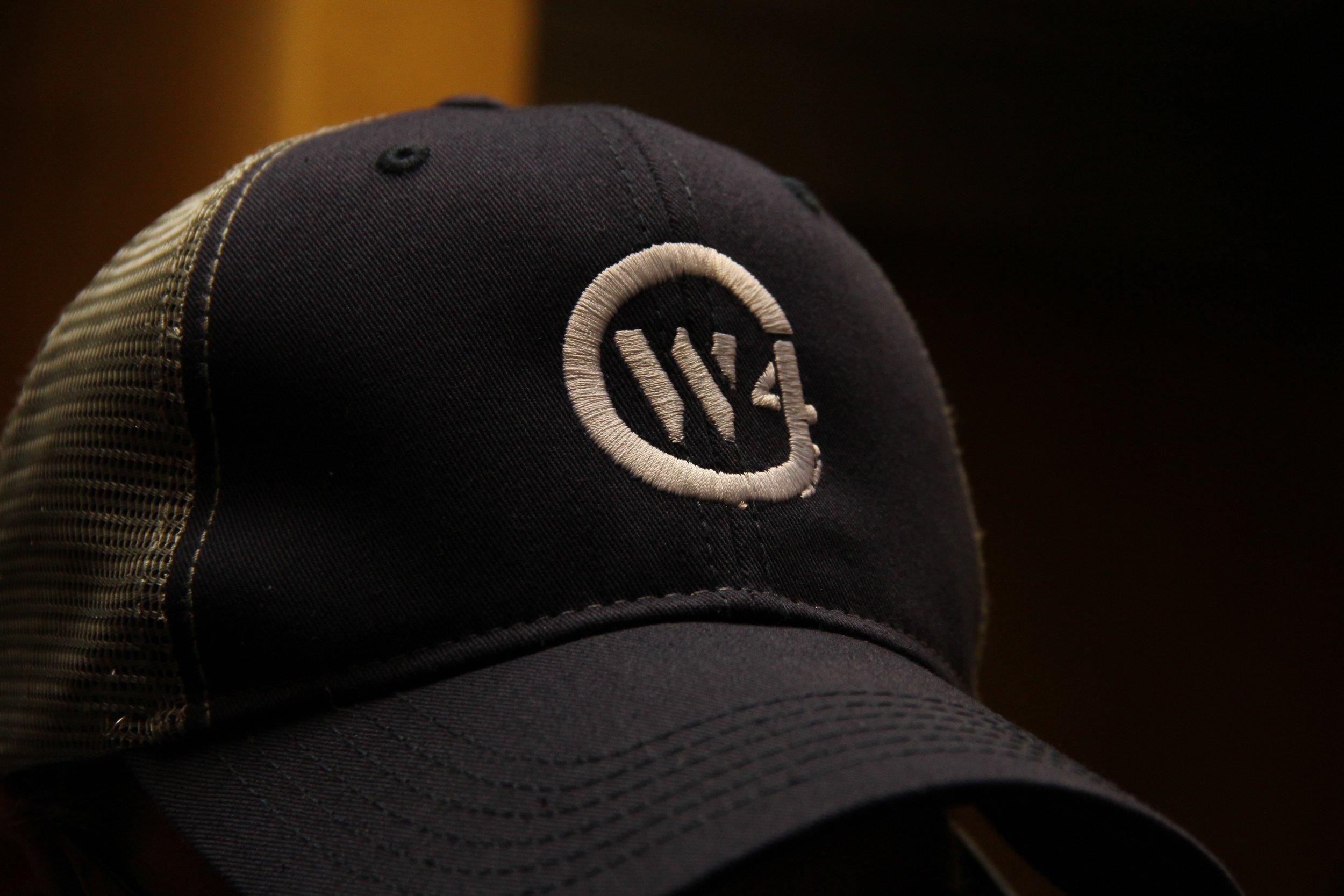 W4J Hat