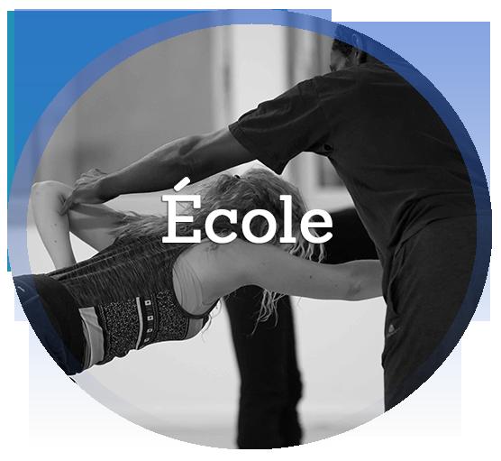 Ecole_Circle4.png