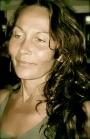 Corinne Lanselle - Contemporain