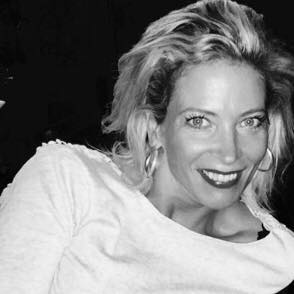 Jennifer Blasek - Classique