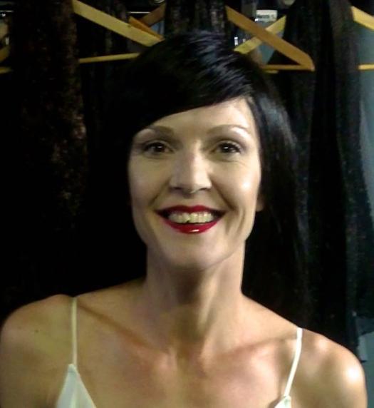 Aurélia Picot - Contemporain