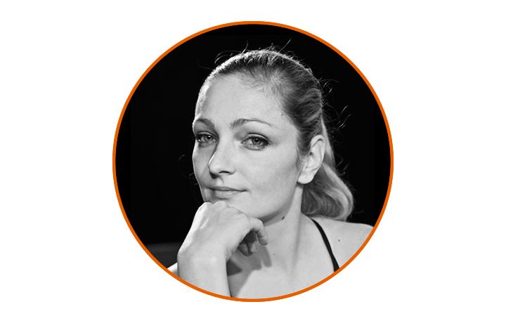 Aurélie Martin - Eveil / Classique