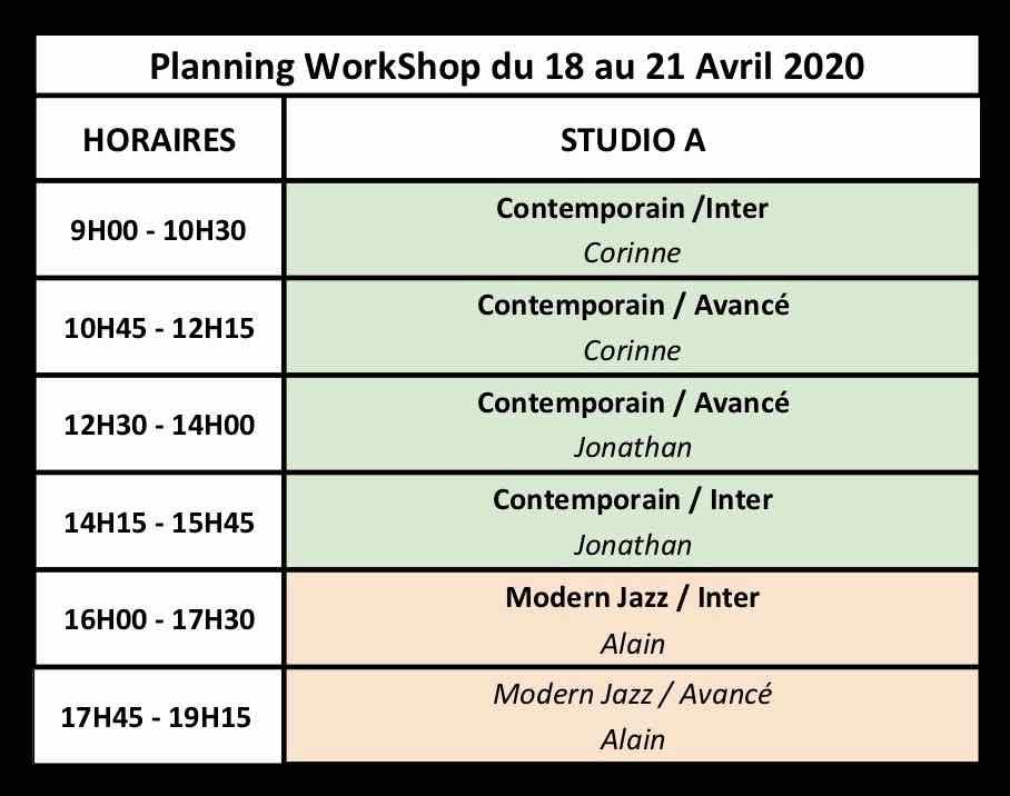Planning (1).jpg