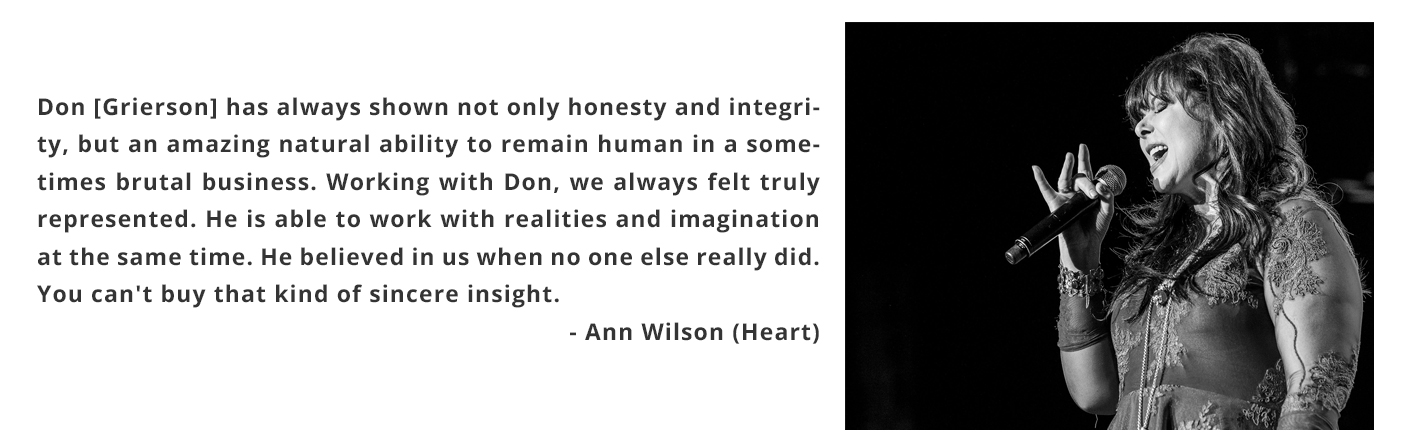 Ann Wilson.jpg