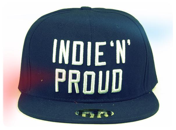 indie & proud.png