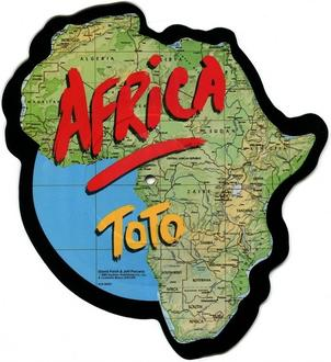 Toto_-_Africa.jpg