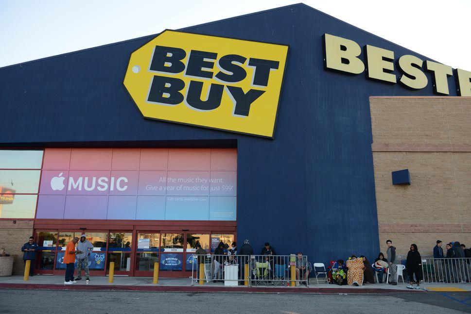 best-buy-stop-selling-cds.jpg