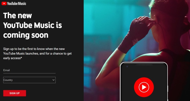 youtubemusic-signup.jpg