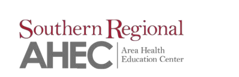 """NEAR DEATH EXPERIENCE: AN INTERPROFESSIONAL APPROACH TO UNDERSTANDING - Thursday, September 28, 20175:30pm 8:00pmSouthern Regional AHECThrough interactive discussion, this session exploring the research behind near death experiences, implication for health care professional's practice, and how the after effects of such experiences shape the short and long term changing views on life for the near death survivor.SpeakersMary Holtschneider, MEd, MPA, BSN, RN-BC, NREMT-P, CPLP, Simulation Education Coordinator, VISN 6 Simulation Champion and Co-Director for the Interprofessional Advanced Fellowship in Clinical Simulations at the US Department of Veterans A airs, Durham VA Medical Center, Durham, NC.Yvonne Sneeden, NDE researcher and experiencer. In 2008, a life crisis caused Yvonne Sneeden to have a near-death experience. During her experience, Yvonne entered a heavenly realm and encountered Jesus and various angelic beings. She is the executive co-producer of the documentary """"Back From the Light""""."""
