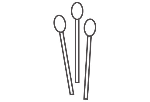 10ess_icons_10.png