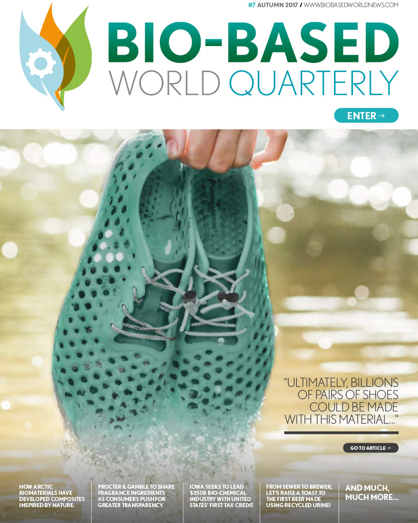 Bio-Based-World-Quarterly-Issue-#7_Cover.jpg