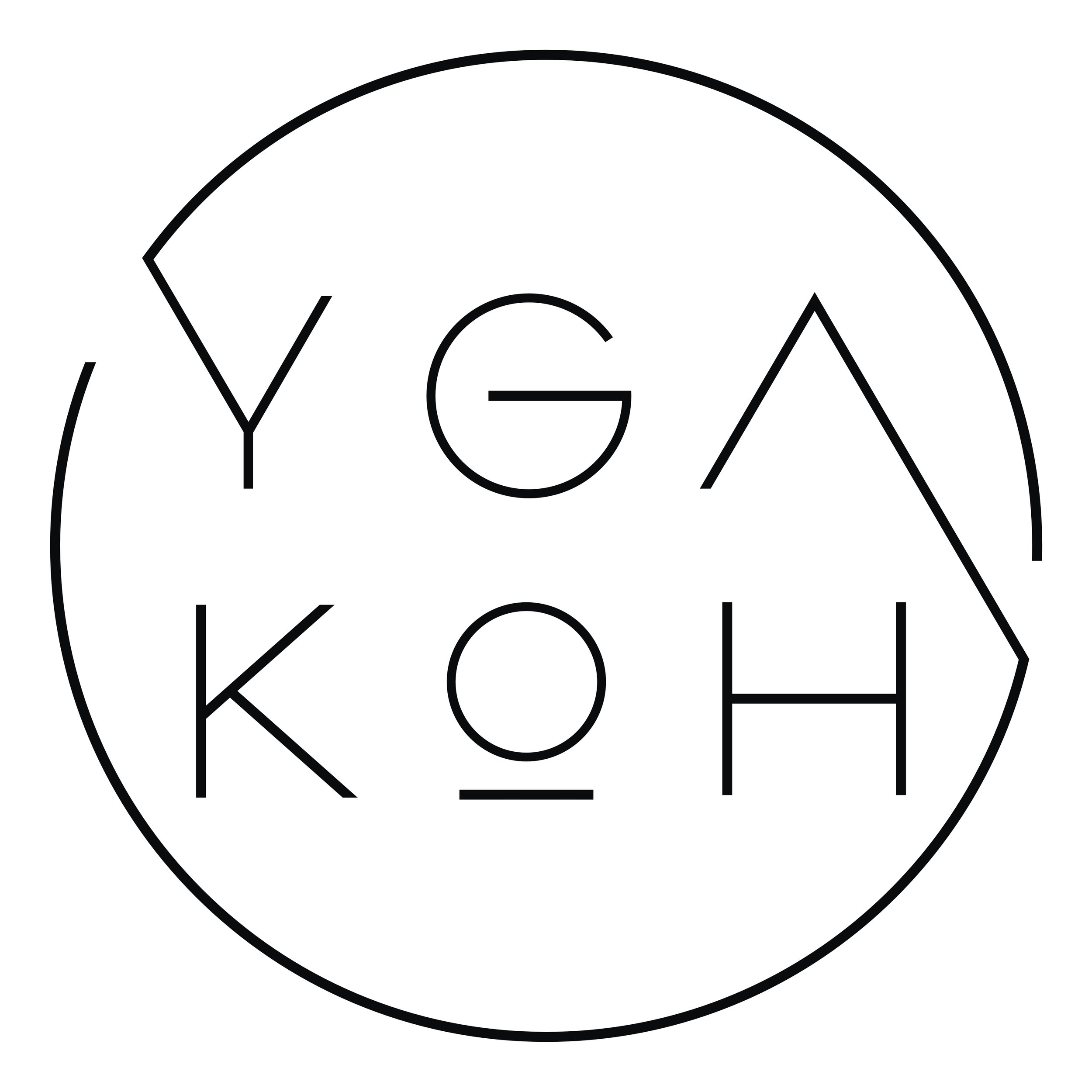 YOGA KOH B black.jpg