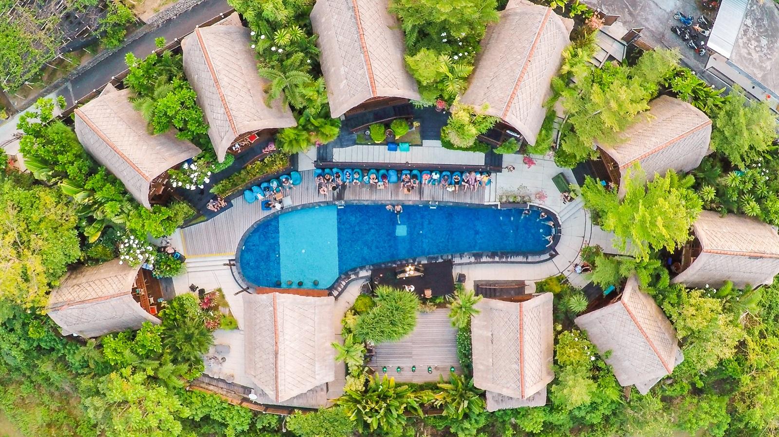 Arial Pool.jpg