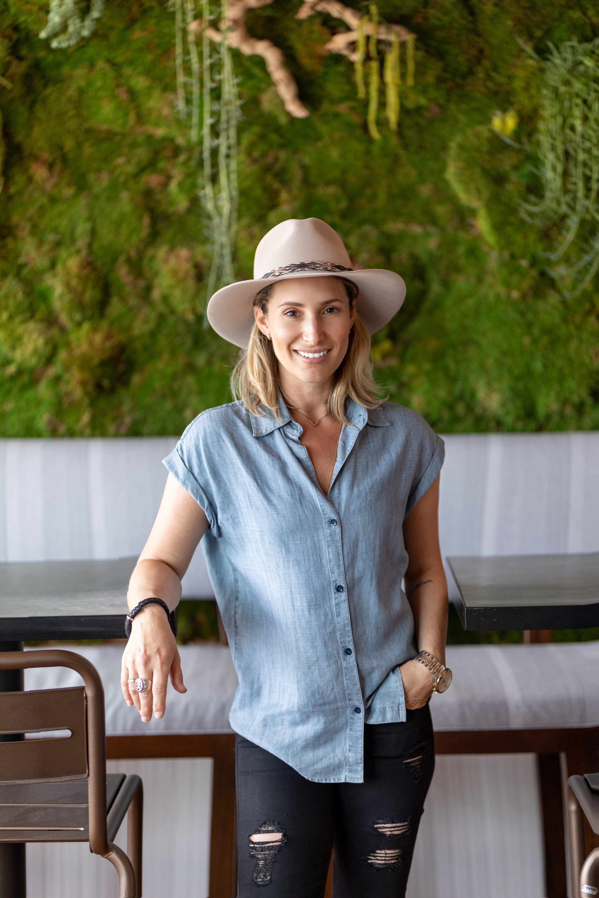Lauren Koeppe Headshot.jpg