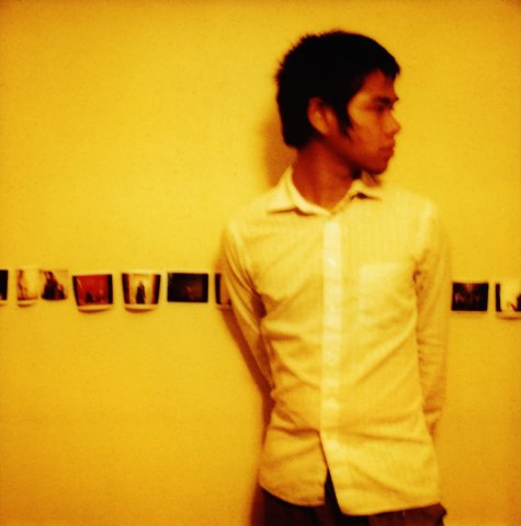 brian-portrait.jpg
