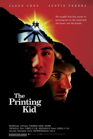 the-printing-kid.jpg