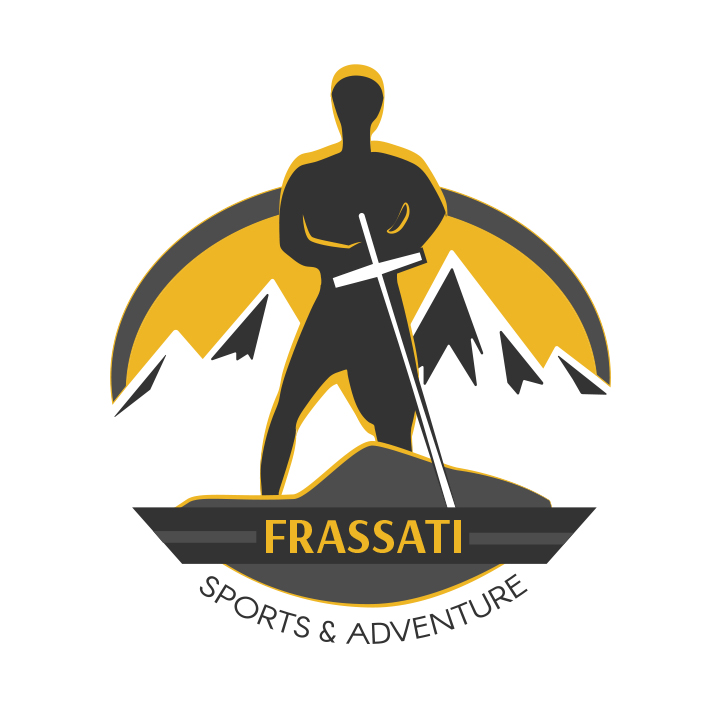 Mission - The mission of Frassati Sports & Adventure is to form strong male disciples of Jesus Christ. Through sports and adventure, we seek to foster authentic masculine spirituality, servant leadership, vocation discernment, and joyful Catholic witness. With God the Son at the center of our every action, He empowers us to take up our cross/sword and do all things through Him.