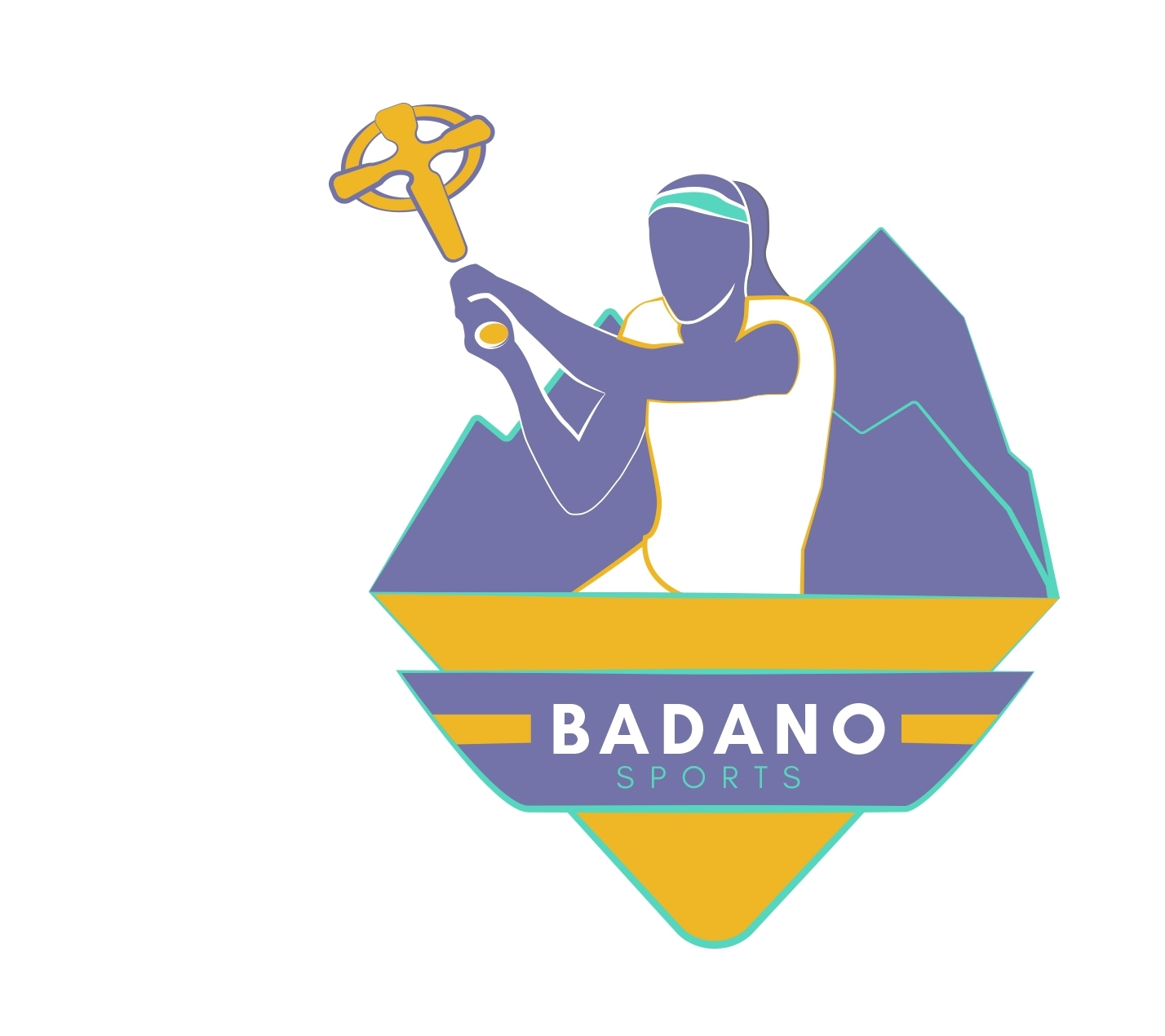 Mission - The mission of Badano Sports is to form strong female disciples of Jesus Christ. Through sports, we seek to foster authentic feminine spirituality, servant leadership, vocation discernment, and joyful Catholic witness.