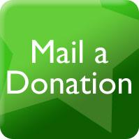 donate-mail.jpg