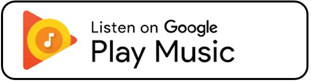 The Way on Google Play Music