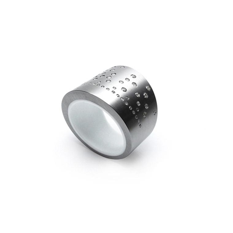 anillo-diamantitos-web-copy.jpg