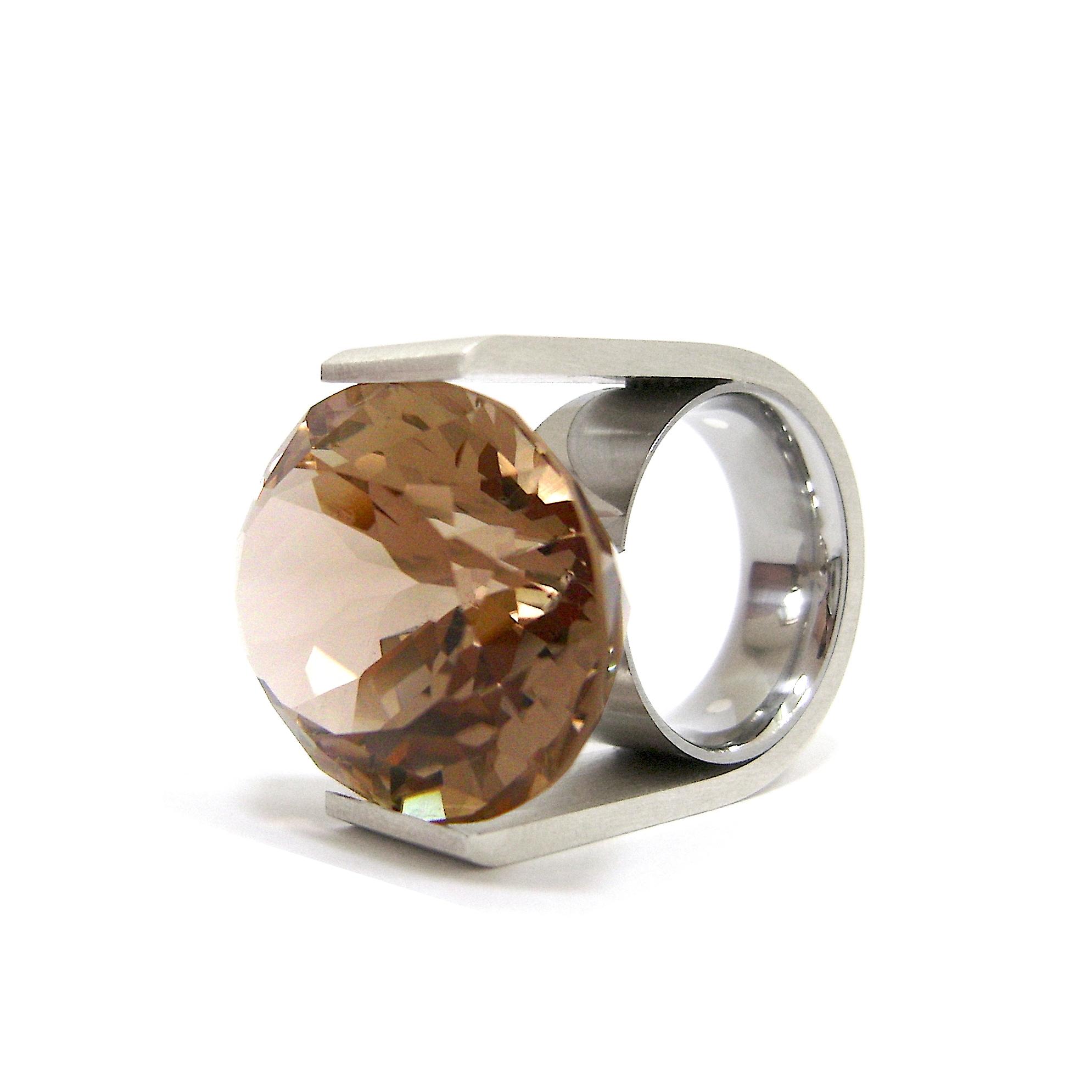 quartz.925inox.jpg